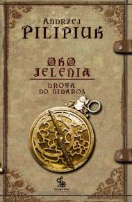 ebook Droga do Nidaros
