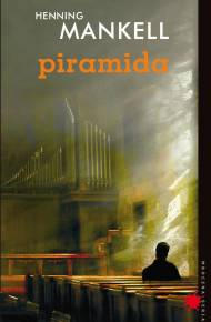 ebook Piramida