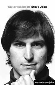 ebook Steve Jobs