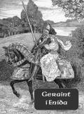 ebook Geraint i Enida