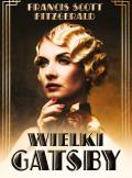 ebook Wielki Gatsby
