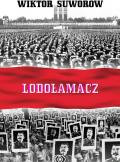 ebook Lodołamacz