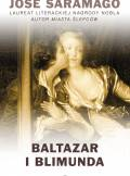 ebook Baltazar i Blimunda