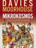 ebook Mikrokosmos