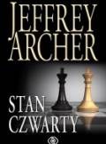 ebook Stan czwarty