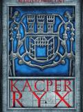 ebook Kacper Ryx