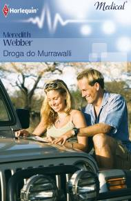 ebook Droga do Murrawalli