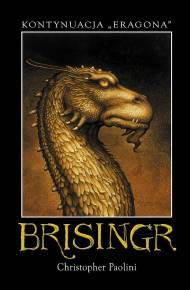 ebook Brisingr