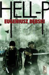 ebook Hell-P