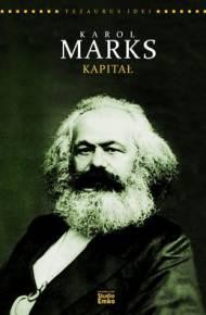 marks kapitał pdf chomikuj