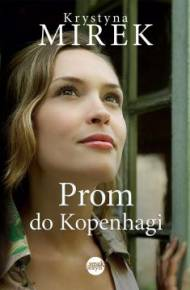ebook Prom do Kopenhagi