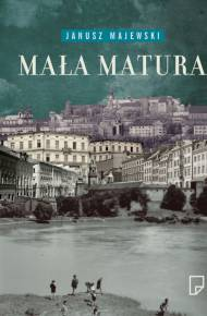 ebook Mała matura