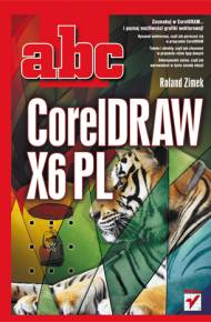 ebook ABC CorelDRAW X6 PL