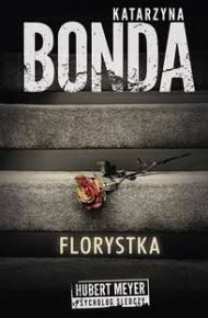 ebook Florystka