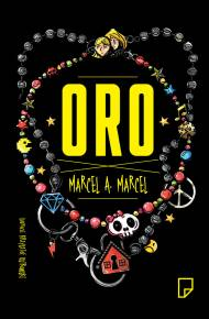 ebook Oro
