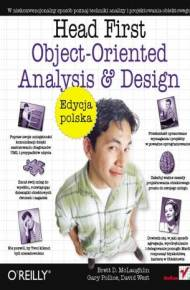 Head First Object-oriented Analysis And Design Pdf