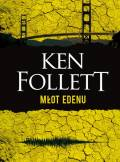ebook Młot Edenu