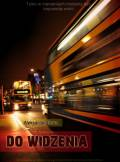 ebook Do widzenia