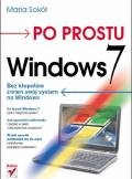 ebook Po prostu Windows 7