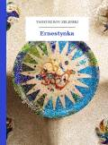 ebook Ernestynka