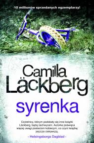 ebook Syrenka