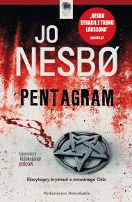 ebook Pentagram