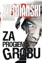 ebook Za progiem grobu