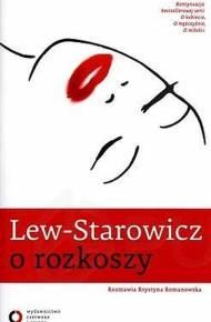 Lew Starowicz O Kobiecie Pdf