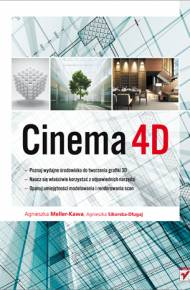 ebook Cinema 4D