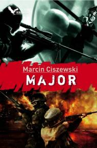 ebook Major
