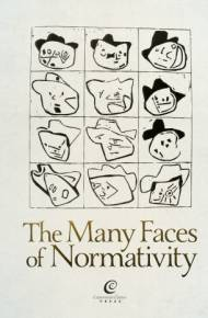 ebook The Many Faces of Normativity