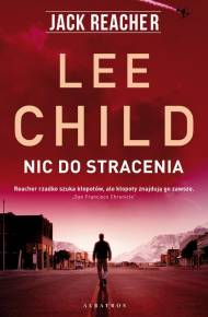 ebook Nic do stracenia