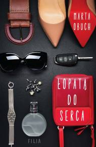 ebook Łopatą do serca