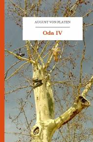 ebook Oda IV