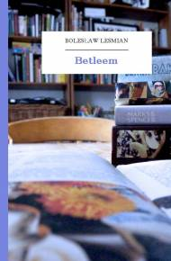 ebook Betleem