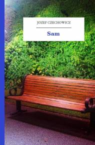 ebook Sam