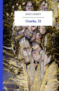 ebook Gusła, II