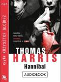 ebook Hannibal - audiobook