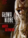 ebook Głowa Niobe