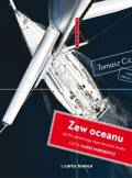 ebook Zew oceanu - audiobook
