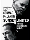 ebook Sunset Limited