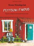 ebook Pettson i Findus - audiobook