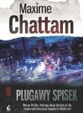 ebook Plugawy spisek