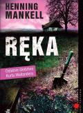 ebook Ręka