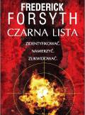ebook Czarna lista