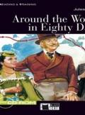 ebook Around the world in eighty days - audiobook