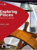 ebook Exploring Places - audiobook