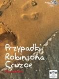 Przypadki Robinsona Crusoe Pdf