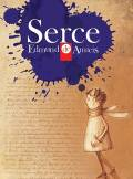 ebook Serce - audiobook