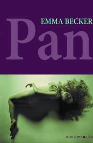 ebook Pan